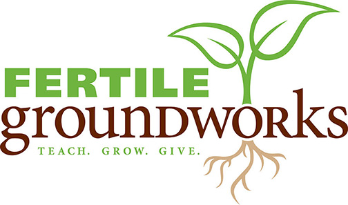 Fertile Groundworks