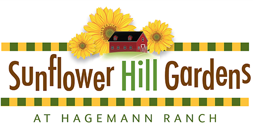 Sunflower Hill Gardens