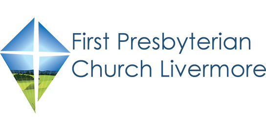 First Presbyterian Church of Livermore, CA