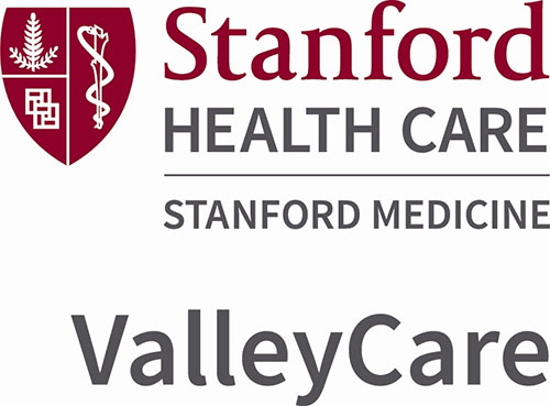 Stanford Health Care Valley Care
